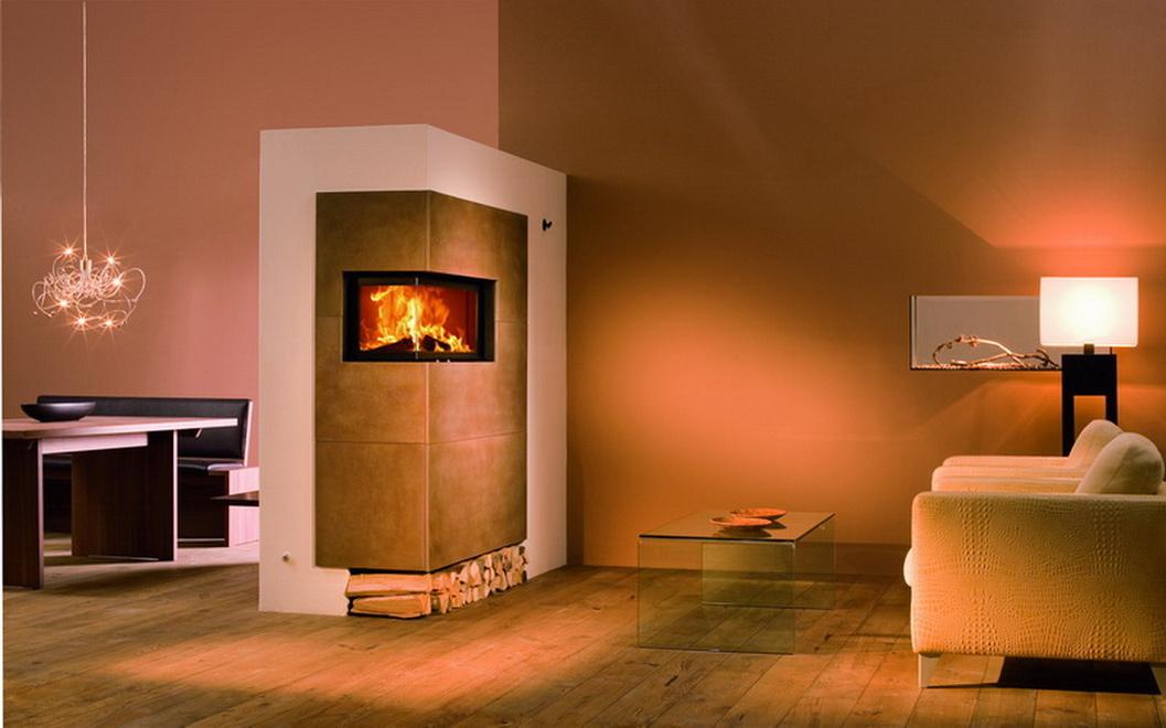 rohov krby kach ov pece a krby brunner. Black Bedroom Furniture Sets. Home Design Ideas